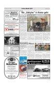 Kalter Markt 2007 - Schwäbische Post - Seite 6