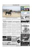 Kalter Markt 2007 - Schwäbische Post - Seite 7