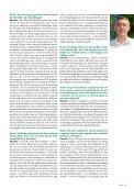 Kader - LBC-NVK - ACV - Page 5