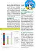 Kader - LBC-NVK - ACV - Page 6