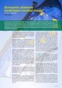 Kader - LBC-NVK - ACV - Page 7