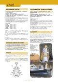 uw stad - Nieuwpoort-Digitaal - Page 4