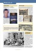 uw stad - Nieuwpoort-Digitaal - Page 7