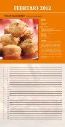 Hoe de kalender aan de klant te overhandigen - Havelaar ... - Page 3