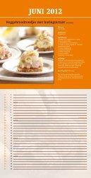Hoe de kalender aan de klant te overhandigen - Havelaar ... - Page 7