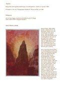 The High Arts - Kunst-en-Druk Stam Grafiek - Page 4