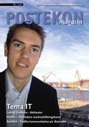 Nr 1 2011 - HHGA
