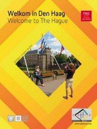 Untitled - Den Haag Marketing