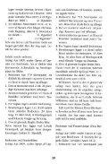 Lohals krogen - lohals200.dk - Page 4