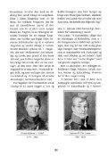Lohals krogen - lohals200.dk - Page 7