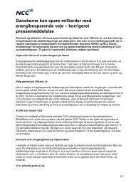 Download PDF - NCC