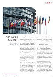 DET INDRE MARKED - eu2012.dk