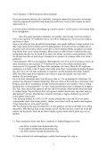 1 EGZAMIN CERTYFIKACYJNY Z JĘZYKA NORWESKIEGO NA ... - Page 3