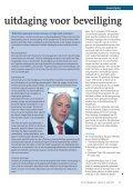 Troonswisseling 30 april: uitdaging v - Facilicom - Page 2