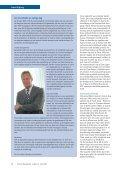 Troonswisseling 30 april: uitdaging v - Facilicom - Page 3