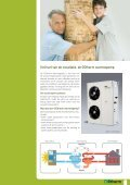 Meer info over McQuay in volgende pdf - Page 3