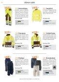 Se alla produkterna här - premia.se - Page 2
