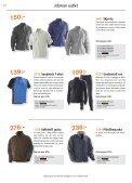 Se alla produkterna här - premia.se - Page 4