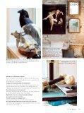 bonytt - Milla Boutique - Page 2