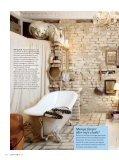 bonytt - Milla Boutique - Page 3