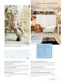 bonytt - Milla Boutique - Page 6