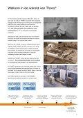 Reparatie - Page 3