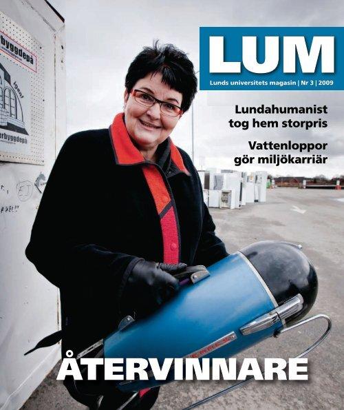 PDF, 7 MB, Nytt fönster - Humanekologi Lunds universitet