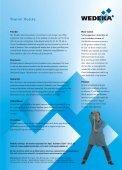 Veel gezichten, één systeem - Wedeka - Page 6