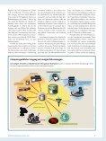Datengetriebene Wissenschaft - Spektrum der Wissenschaft - Seite 7