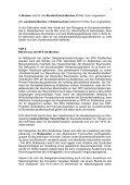 Ergebnisprotokoll 8. März 2011 - Bauindustrieverband ... - Seite 5