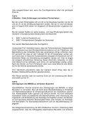 Ergebnisprotokoll 8. März 2011 - Bauindustrieverband ... - Seite 6