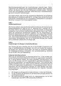 Ergebnisprotokoll 8. März 2011 - Bauindustrieverband ... - Seite 7