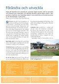 Individ- och familjeomsorgen i Kumla kommun - Page 2