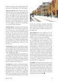 Individ- och familjeomsorgen i Kumla kommun - Page 3