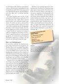 Individ- och familjeomsorgen i Kumla kommun - Page 5
