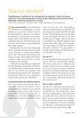 Individ- och familjeomsorgen i Kumla kommun - Page 6