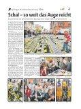 Bopfinger Weihnachtsmarkt - Schwäbische Post - Seite 4