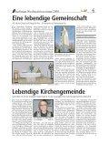 Bopfinger Weihnachtsmarkt - Schwäbische Post - Seite 6