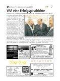Bopfinger Weihnachtsmarkt - Schwäbische Post - Seite 7