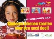 klik hier voor meer informatie - Fundraise.nl