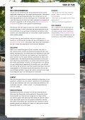 Docenten - Idfa - Page 2