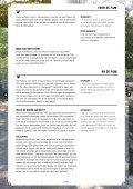 Docenten - Idfa - Page 3