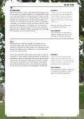 Docenten - Idfa - Page 4