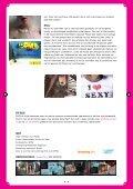 Docenten - Idfa - Page 6