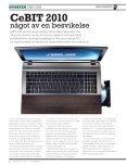 Ladda ner det nya fullmatade numret i pdf-format här. - Digital Life - Page 6