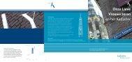 Onze Lieve Vrouwe toren en het Kadaster - Publicatie ...