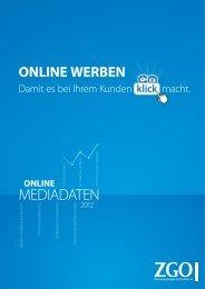 klick - Ostfriesen-Zeitung