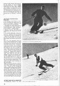 Alpin skidsport 1975 - Olle Rimfors - Page 3