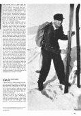 Alpin skidsport 1975 - Olle Rimfors - Page 4