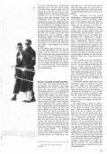 Alpin skidsport 1975 - Olle Rimfors - Page 6